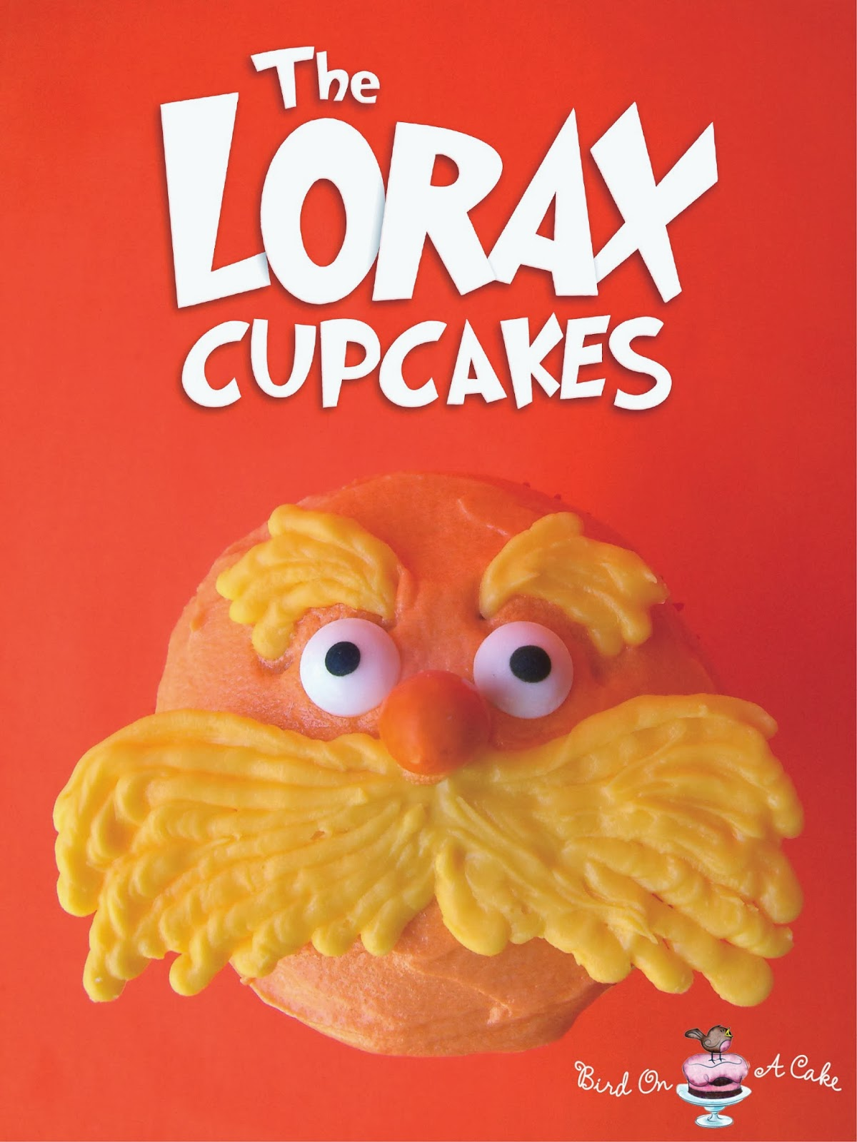 The Lorax - Rotten Tomatoes