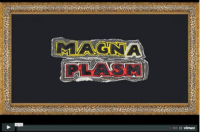 Magna Plasm 02