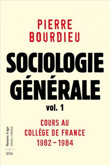 sites de rencontres sociologie