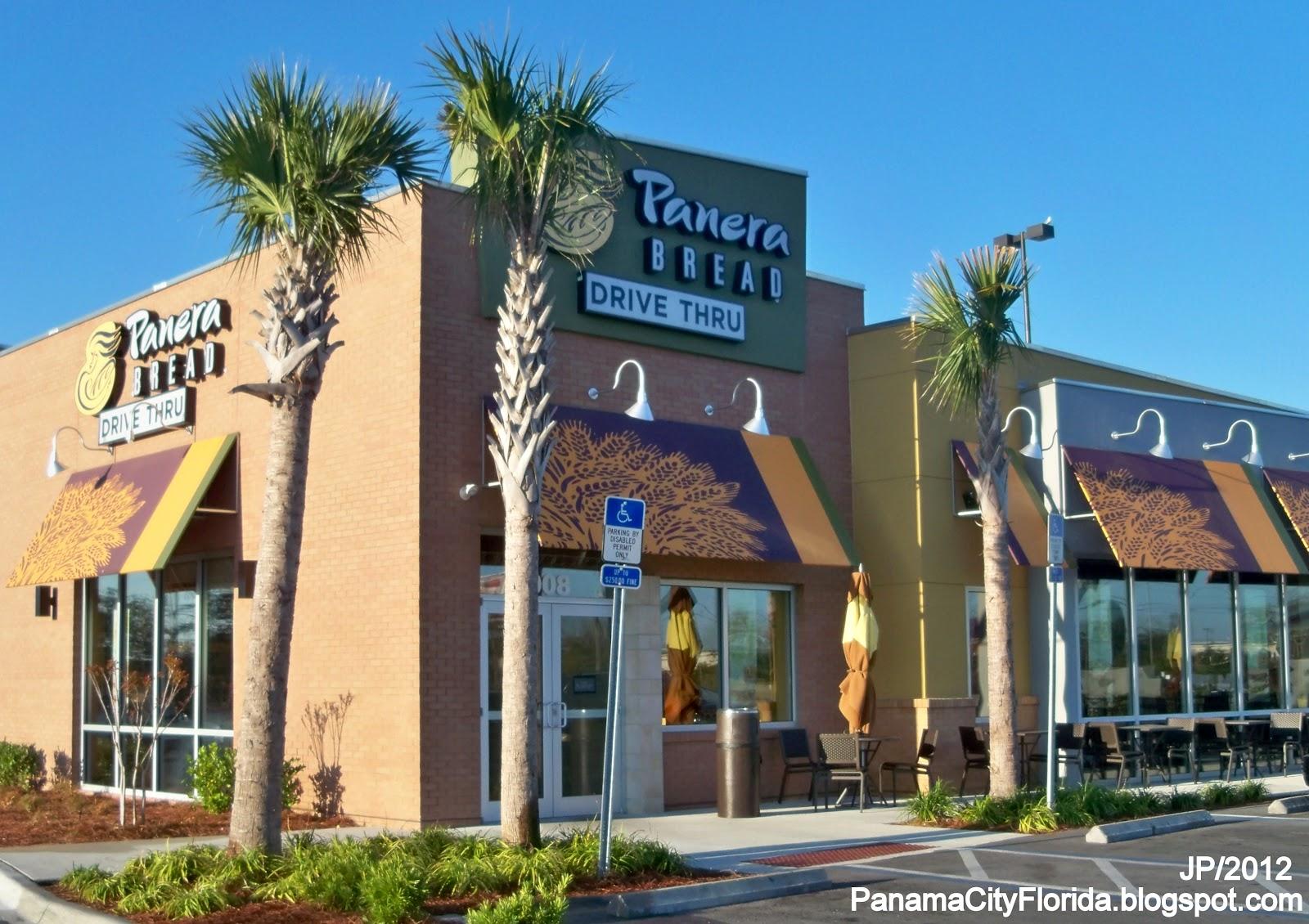 Chinese Restaurants Panama City Beach Florida