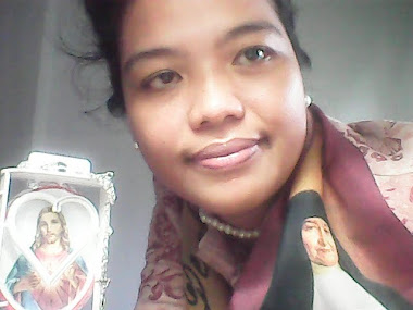 Amb. Zara Jane Juan, Peace Ambassador
