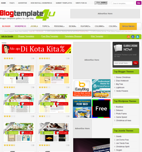 template blog,template blogger,blogger template,blog template,blogger templates 2011,Blogspot templates 2011,facebook templates,blogger facebook template