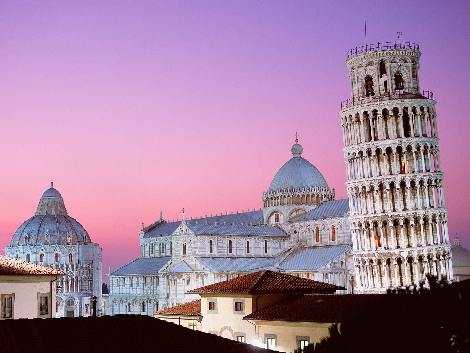 http://2.bp.blogspot.com/-S66NMyyGdPU/Tcp3_Ksp_FI/AAAAAAAACXQ/ZJVHuZn3upA/s1600/Leaning+Tower+of+Pisa%252C+Italy.jpg
