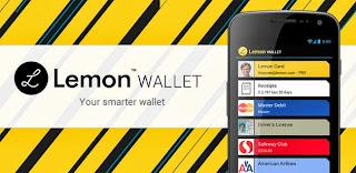 lemon-wallet-android-aplicativo-creditcard