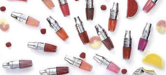 Perfumería y cosmética hasta 70% de descuento