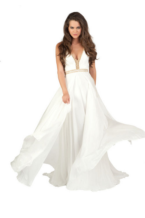 Pageant Dresses, Long Formal Gowns, Pageant Gowns