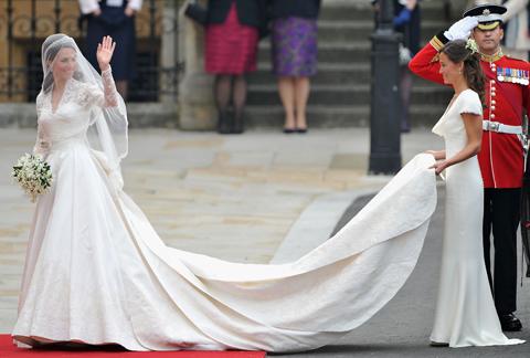 queen elizabeth ii wedding gown. her by Queen Elizabeth II.