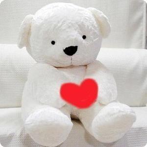 I Love you  apne Siwa Batao Kabhi Kuch Mila Bhi Hai