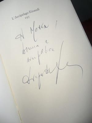 De-Silva-autografo-mancarsi