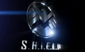 Agentes de shield fecha de estreno