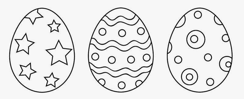 jocuri de pictat oua