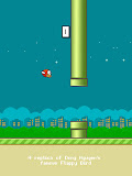 Flappy Gameplay