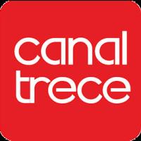 Ver Sinart Canal 13 en vivo de Costa Rica.