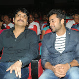 Sikindar Audio Launch Stills (237)