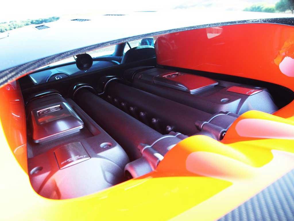 prices andbugatti veyron