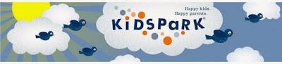 kidspark childcare franchise