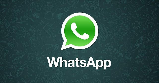 Come disattivare nascondere ora ultimo accesso WhatsApp su BlackBerry