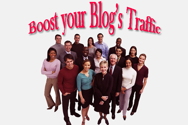 simple-ways-to-boost-your-blog-traffic