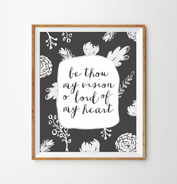 https://www.etsy.com/listing/183071561/be-thou-my-vision-o-lord-of-my-heart?ref=listing-shop-header-2
