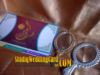 http://www.shidiqweddingcard.com/2016/01/paket-undangan-samara-704-dan-souvenir.html
