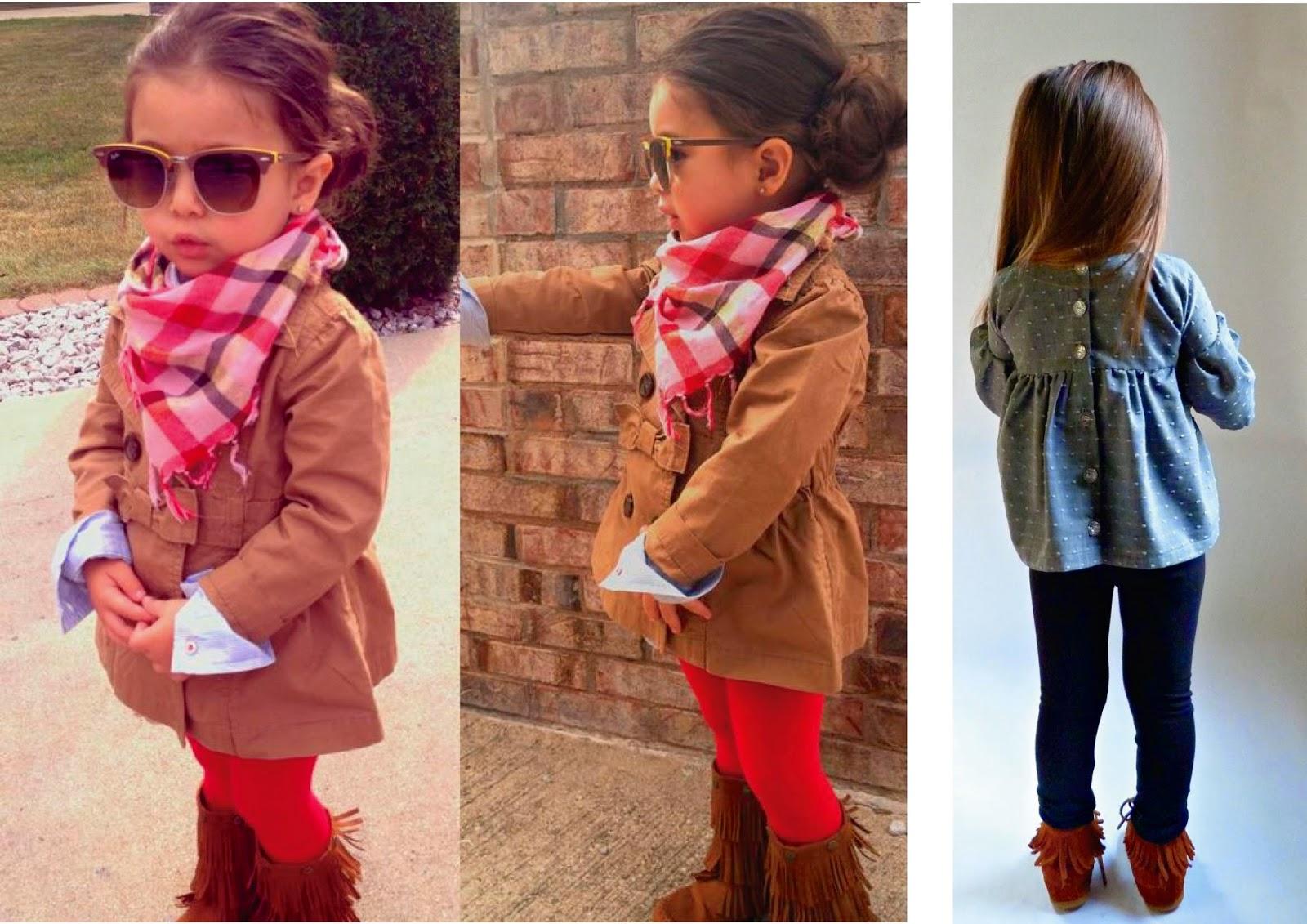 Смотреть маленькие одежды фото 7 фотография