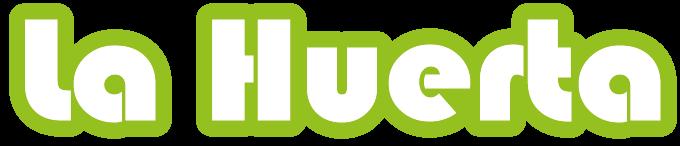 que frutas y verduras contienen acido urico tengo el acido urico alto que debo tomar que puedo tomar natural para la gota
