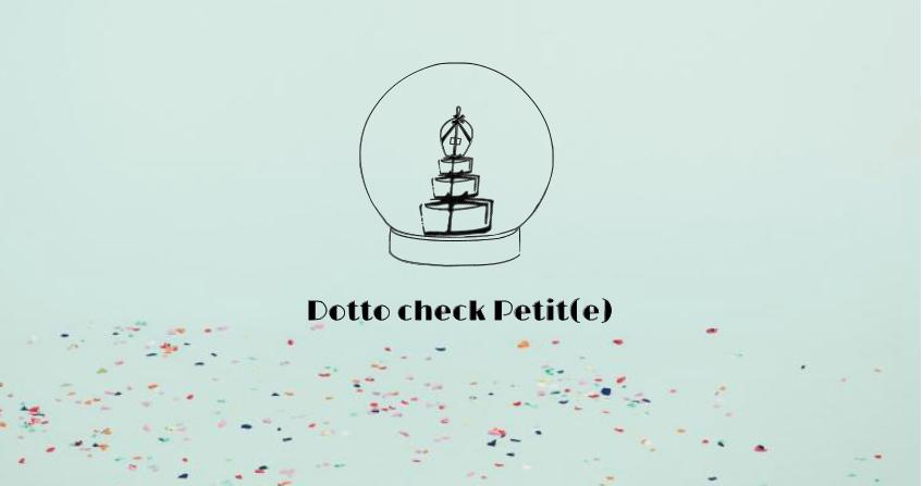 onlinestore【BABY GIFT】