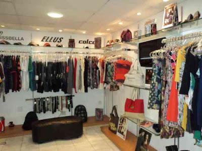 foto loja