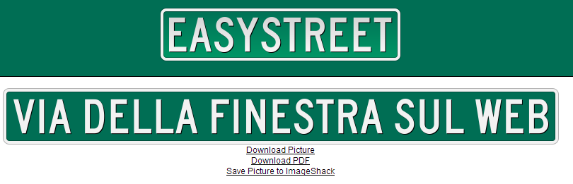easystreet online For over 20 years, easystreet band has carved a niche for itself in the regional music scene as one of the most exciting club, party, concert and corporate.
