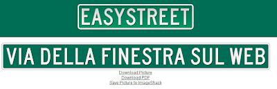 easy-street-cartelli-stradali