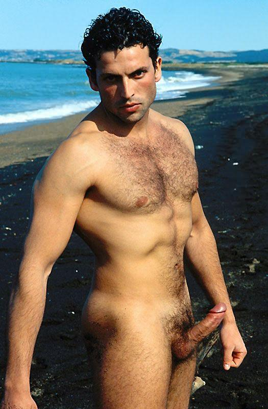 Outdoor Male Nude Gay Porn Two Sexy Amateur