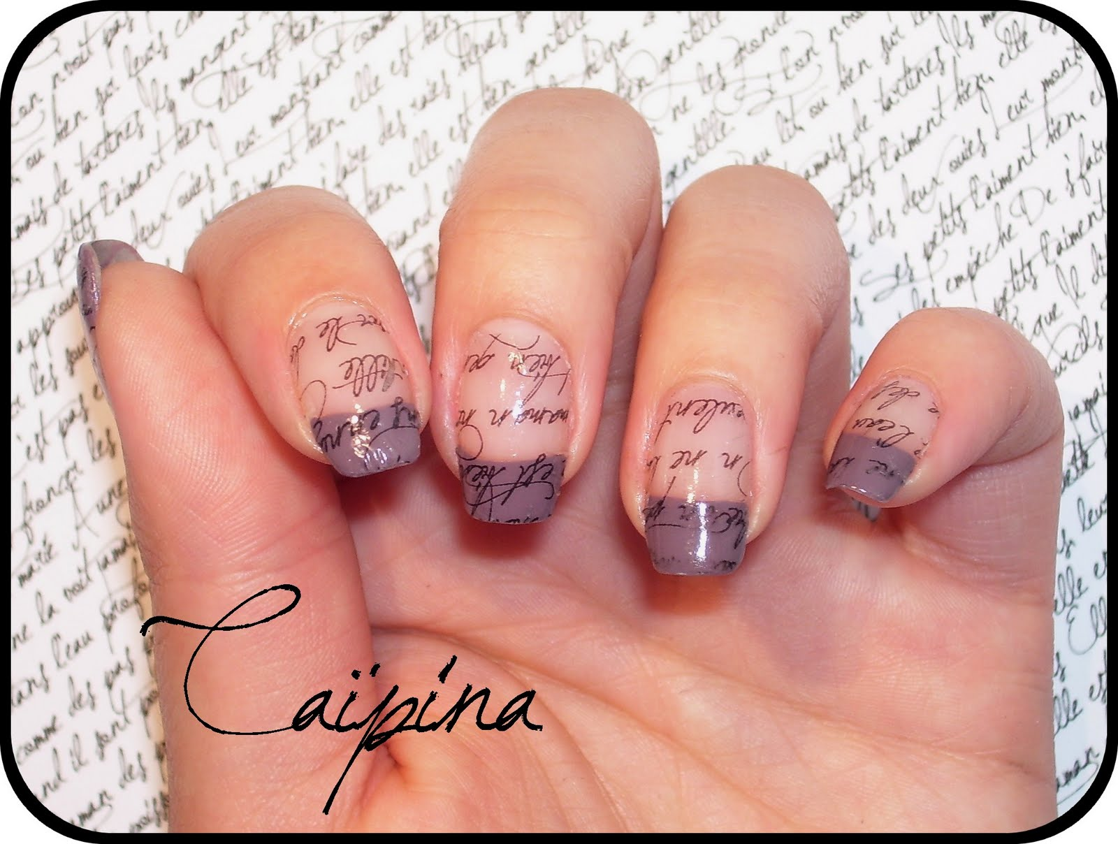 Les polices de tatouage comment trouver le lettrage de  - Dafont Tatouage Calligraphie