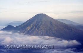 pemandangan_gunung_sindoro