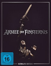 Army of Darkness: Ultimate Edition