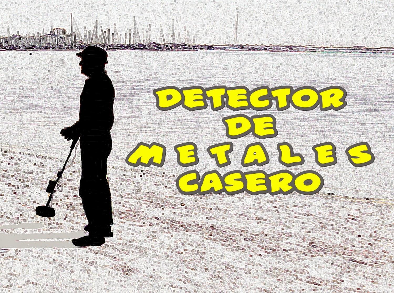 Circuito Yerbatero Argentina : Ciencia inventos y experimentos en casa circuitos Útiles