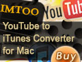 YouTube to iTunes Converter for Mac [Download]