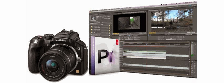 Adobe Premiere Complete Urdu & Hindi Training