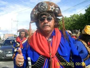CANARIO PRONTO CABRA  DA  PESTE