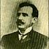 XAVIER DE CARVALHO