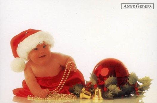 Bom Natal :)