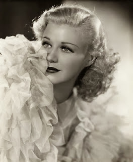http://vintagehandbook.files.wordpress.com/2013/01/ginger-rogers-hair-early-mid-1930s.jpg
