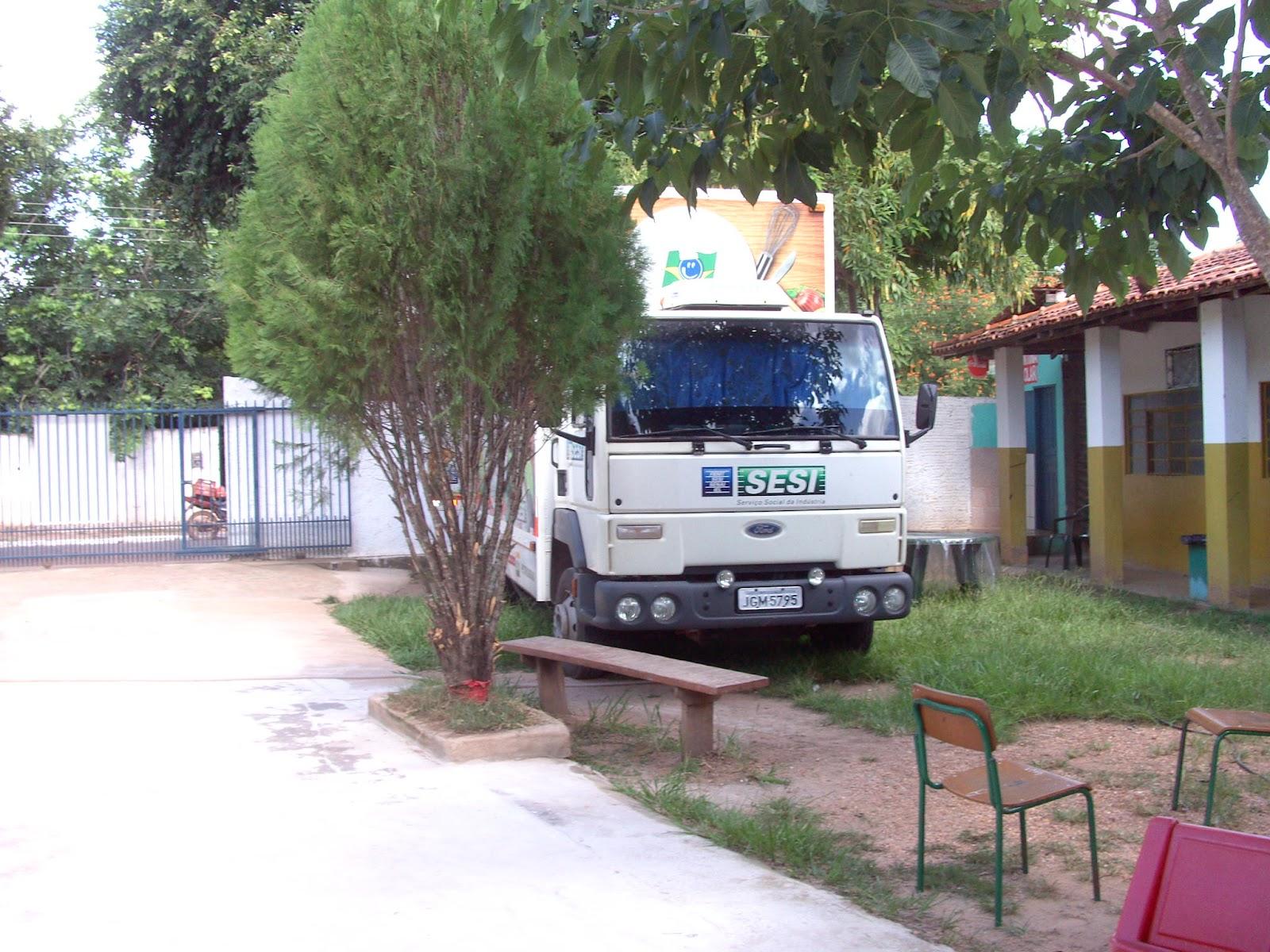 procure o SESI de sua Região. Acesse: www.sesi.org.br/cozinahbrasil #874466 1600 1200