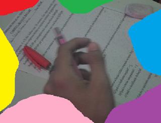 Estudando Com Técnica