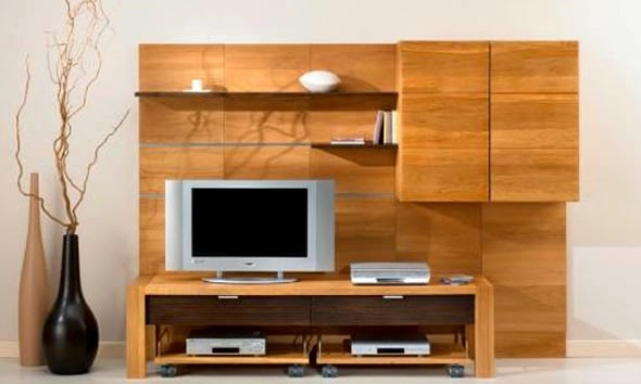 Decoration and furniture design home of wood info mebel for Wooden furniture design