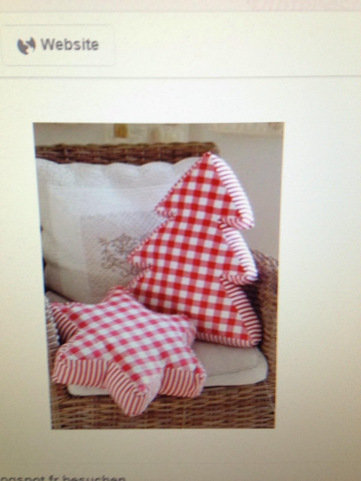 rogge n mehl kissen kann man immer gebrauchen 2 teil. Black Bedroom Furniture Sets. Home Design Ideas