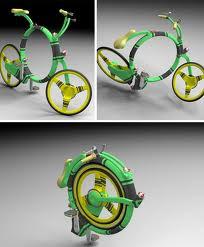 Locust Sepeda Lipat Unik ~ PEZAT51_News Community