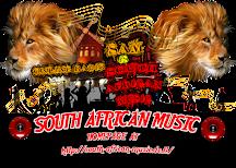 SAM-South-African-Music