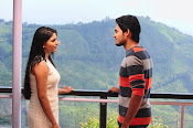 Vinavayya Ramayya movie photos gallery-thumbnail-2
