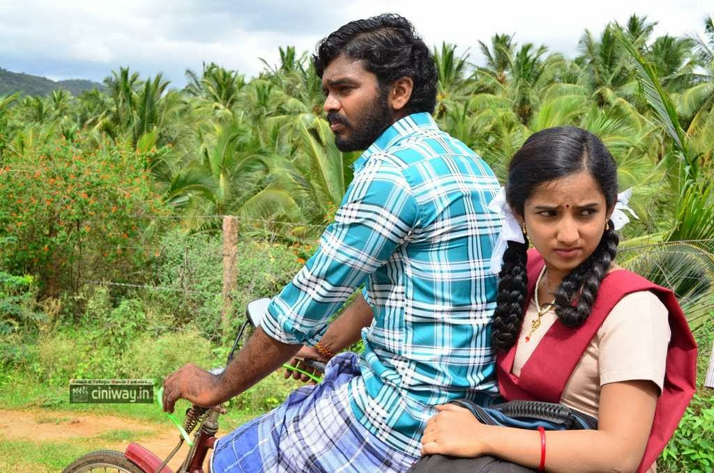 Sooraiyadal-Movie-Stills