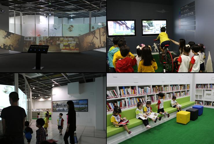Art-information Center